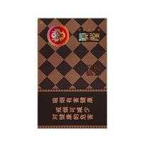 正品国烟网真龙轩云香烟零售批发全球代购直邮包邮双清