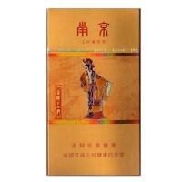 南京十二钗