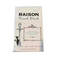 RAISON红酒